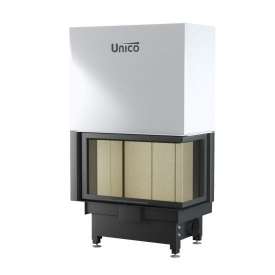 Unico Dragon 4B Lift