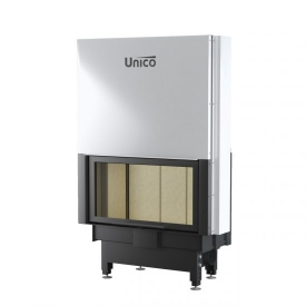 Unico Dragon 6 XL Lift