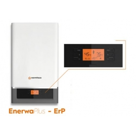 Warmhaus - Enerwa Plus 28/35 kW